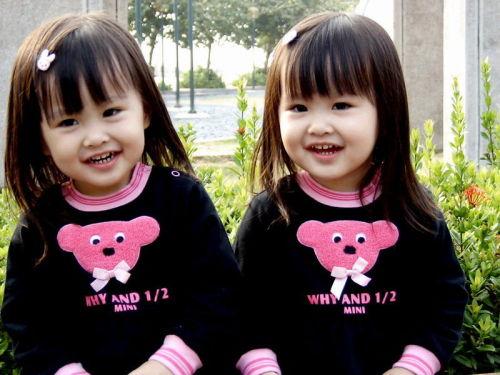 揭秘生辰八字相同双胞胎八字怎么算