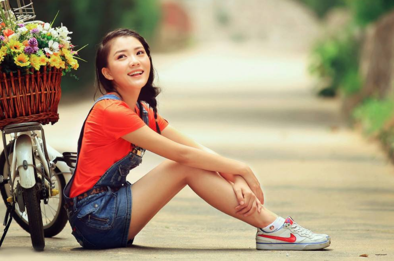 周易六爻算卦:今年有没有机会调回杭州或者绍兴工作