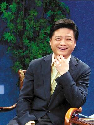 命理分析崔永元生辰八字运势未来仍是非不断?