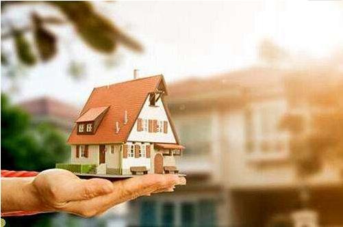 六爻算卦:我想算一下房子什么时候能卖出去?
