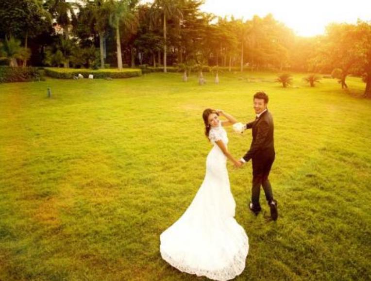 怎样从生辰八字里预测何时结婚?