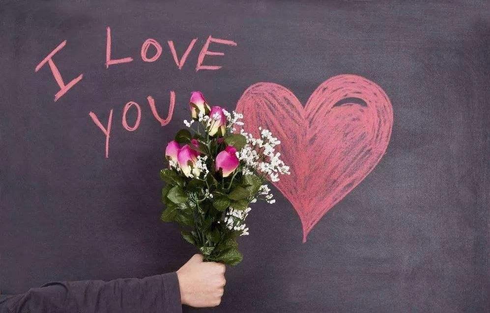 八字培训10:婚姻预测
