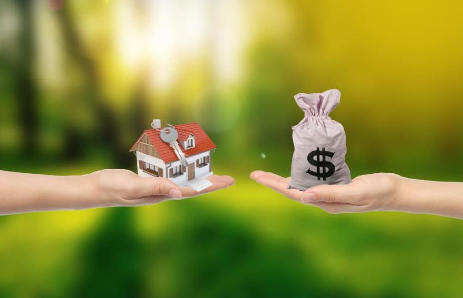 买房子手续有没问题.png